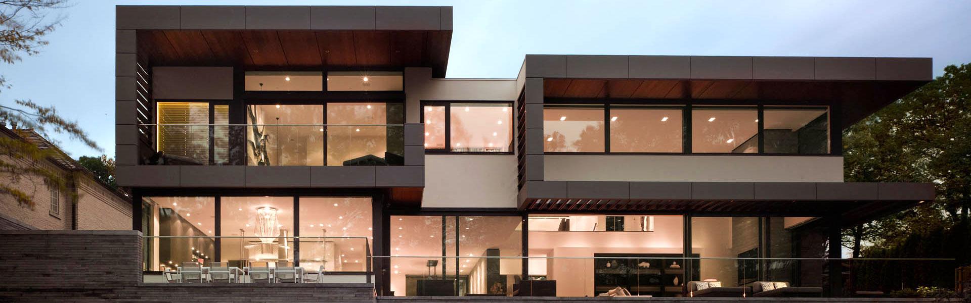 designfenster-verkaufen