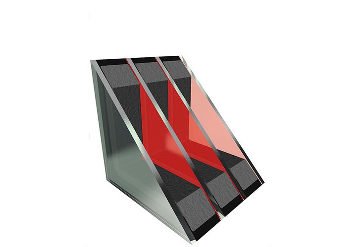 gl ser fensterdesigner verkauf von fenster t ren und. Black Bedroom Furniture Sets. Home Design Ideas