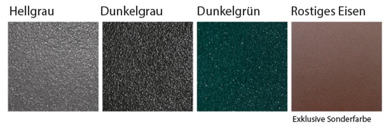 wicknorm_sprenkel_farben