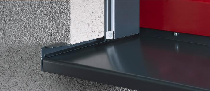 fensterbank-drypro | Fensterdesigner - Verkauf von Fenster, Türen ...
