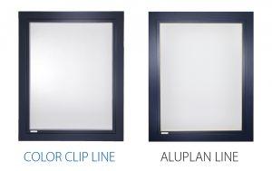 color-clip-line-und-aluplan-line