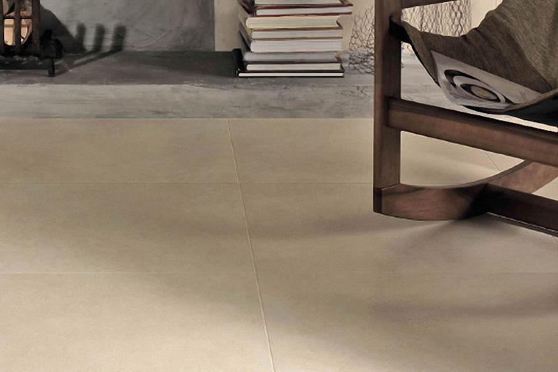 fliesen-indoor-interior-muster