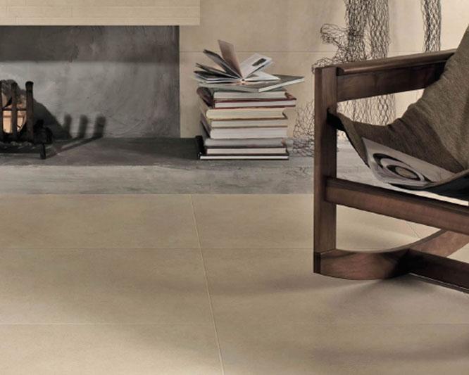 fliesen-indoor-interior