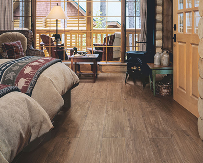 fliesen-indoor-logwood