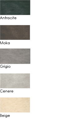 interior-farben