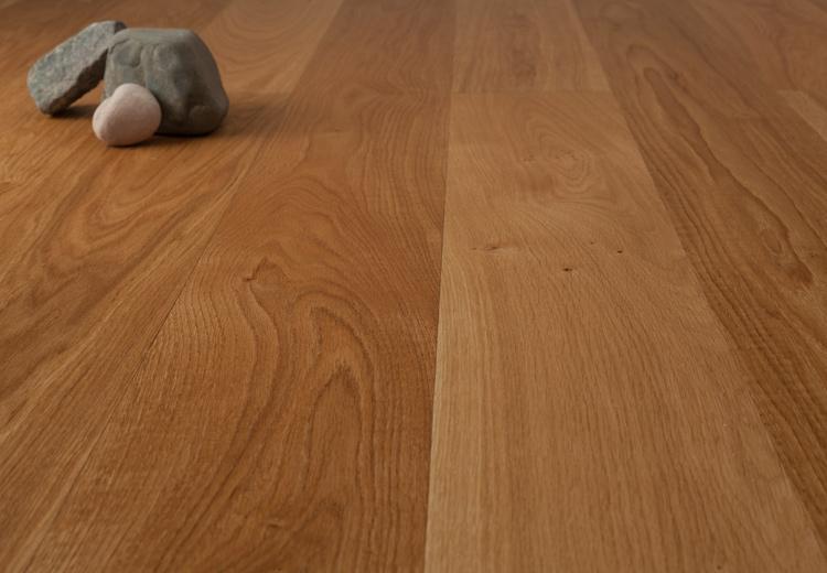 parkettboden-elegant-33022