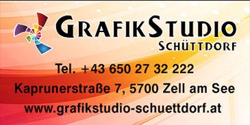 Grafikstudio Schüttdorf