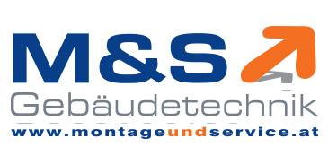 Montage & Service