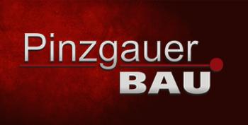 PinzgauerBau